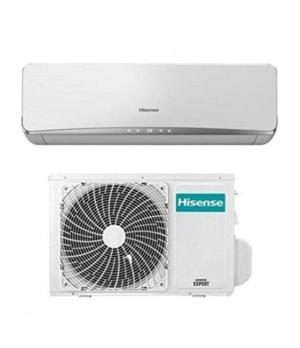 Hisense Eco Easy