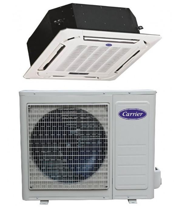 CARRIER Kazetová klimatizácia