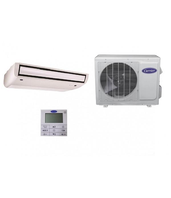 CARRIER Parapetná klimatizácia