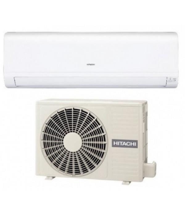 Klimatizácia STANDARD