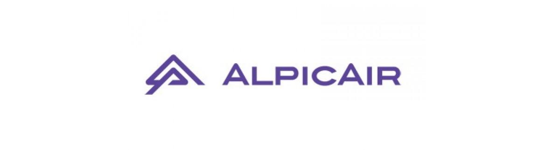 ALPICAIR