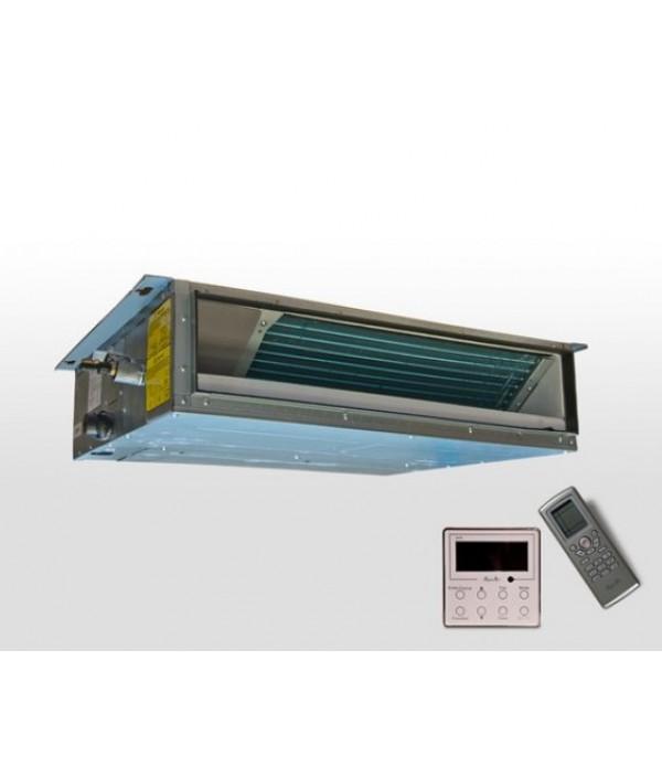 Alpicair-ATMI-HRDCI R32