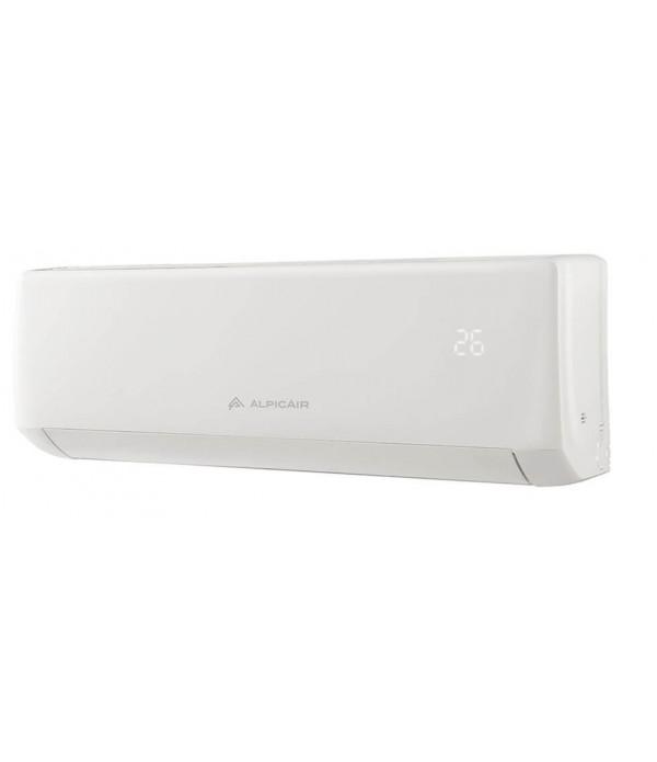 Eco Pro Wi-fi R32