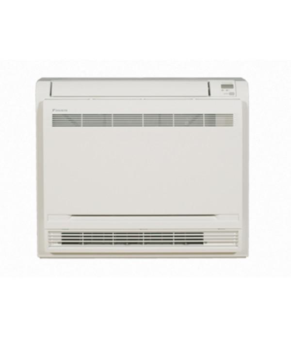 FVXM-F R32 Parapetná klimatizácia