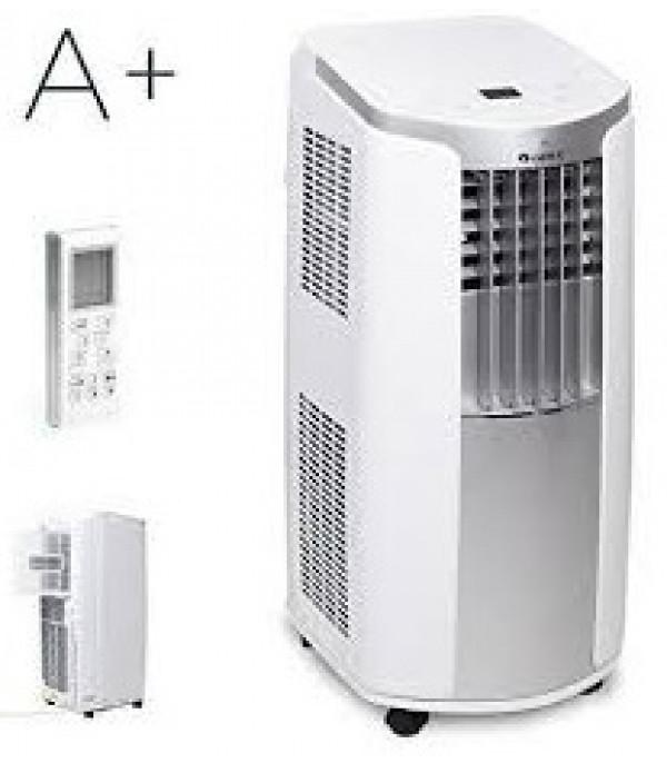 Mobilná klimatizácia GREE