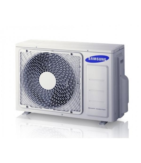 Samsung- MULTISPLIT R32 vonk.j.