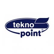 Teknopoint